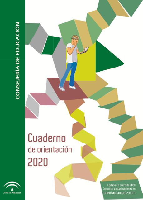 Cuaderno Orientación 2020