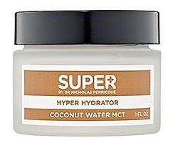 6cb32c5033 FREE Perricone Deluxe Hyper Hydrator