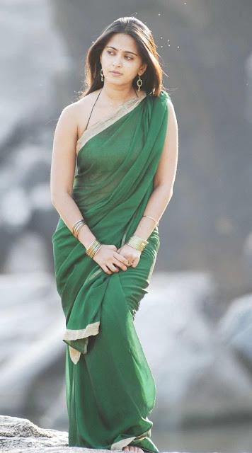 Malayalam hot hiroin image