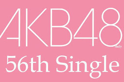 AKB48 Sustainable might be their worst single