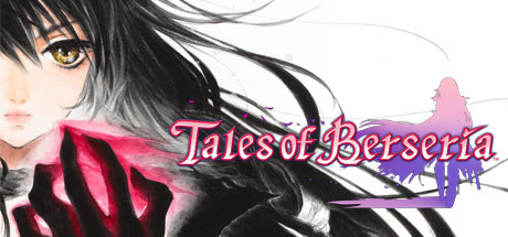 Programa 11x22 (18-05-2018): 'Tales of Berseria' Header