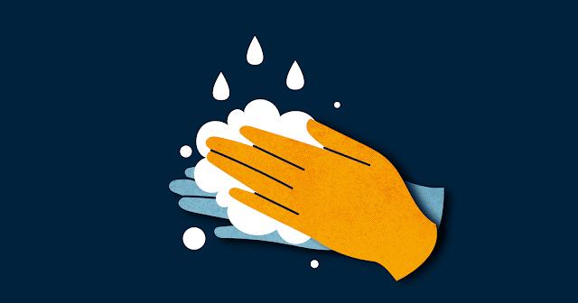 Κορωνοϊός: Από την χλωρίνη, το αλκοόλ και το σκόρδο έως τα κατοικίδια.