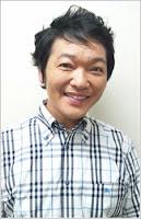 Yamaguchi Kappei