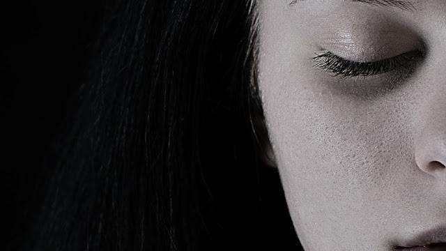 Depresja matki - Czytaj dalej »