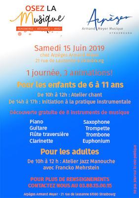 https://www.arpeges-armand-meyer.fr/osez-musique-15-juin-2019/