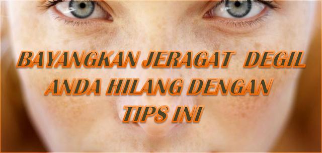 Tips_hilangkan_jeragat_dengan_cepat