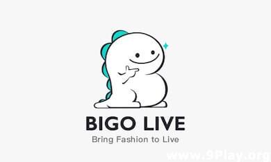 BigoLive APK App