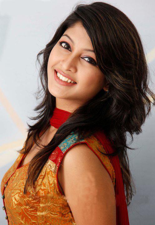 Celebrities Nude Bangladeshi Actress Sarika Nude Fakes-3925