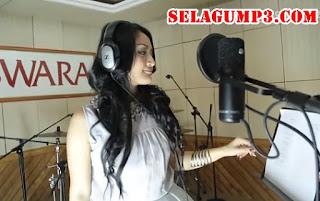 Download Lagu Terbaru Siti Badriah Full Album Rar Terpopuler