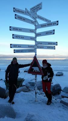 aeropuerto-svalbard-noruega-artico-enlacima