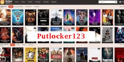 Putlocker123-2020- Latest HD Bollywood Movies Download