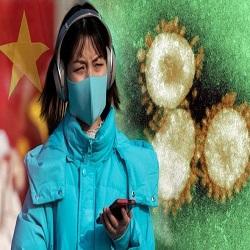 Como um novo vírus se espalha pela China, os cientistas veem lembretes preocupantes