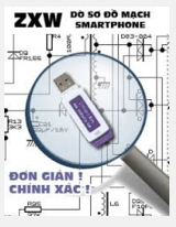 ZXW Tool Dongle Crack English Setup Download