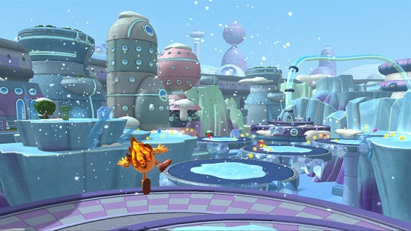 pac-man-and-the-ghostly-adventures-pc-screenshot-www.ovagames.com-1