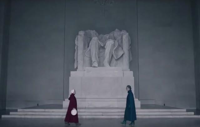 Análise Crítica – The Handmaid's Tale: 3ª Temporada