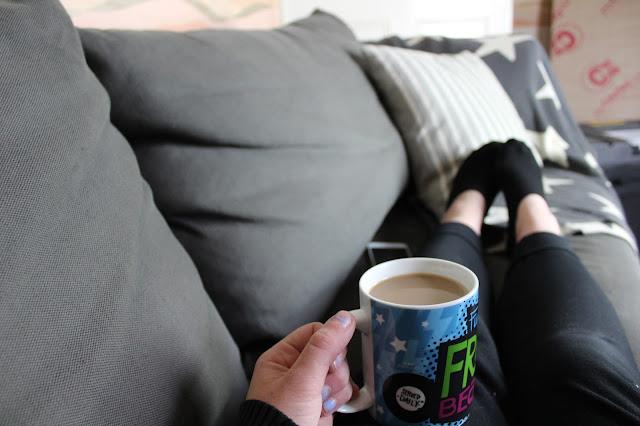 sofa stories