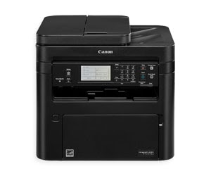 quality printing delivers maximum print resolution Canon ImageCLASS MF269dw Printer Drivers