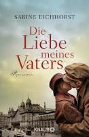 http://legimus.blogspot.de/2016/02/rezension-die-liebe-meines-vaters.html