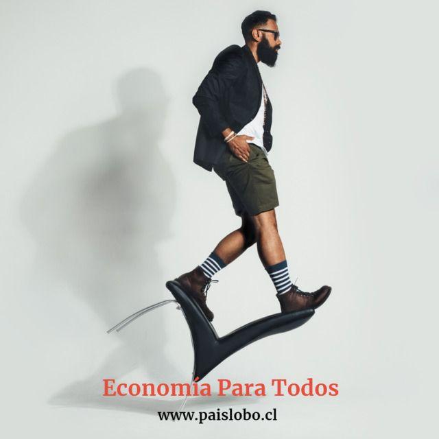 Economía para todos - Podcast 10