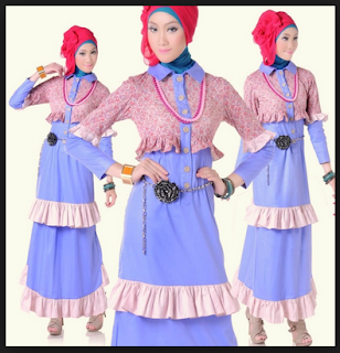busana-muslim-remaja-al-mia