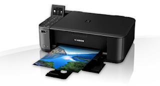 Canon PIXMA MG4200 image