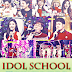 Idol school With Madtown Arabic sub بالتعاون مع HANGUK-SUB