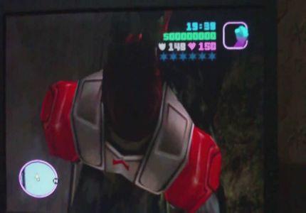 GTA Alien VS Predator 2 Free Download For PC