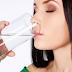 Află la ce alte probleme de sănătate te expui dacă nu bei suficientă apă!