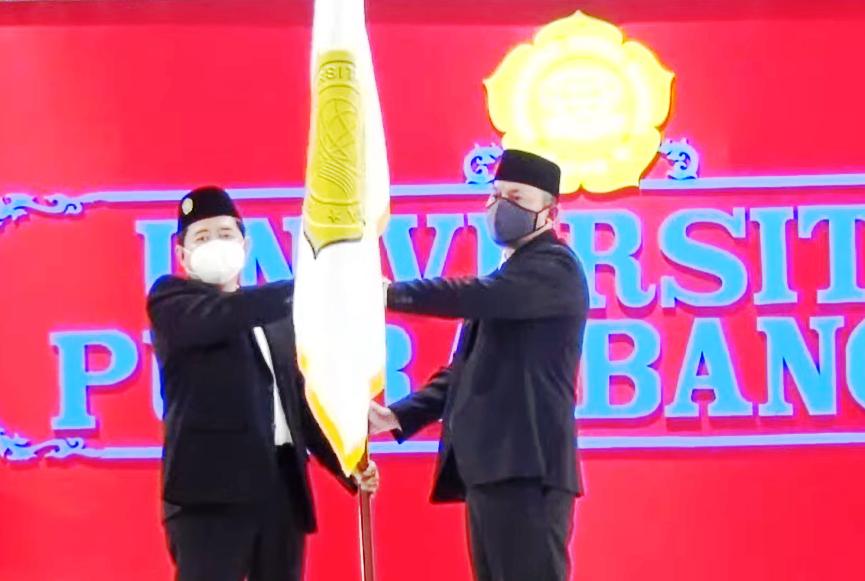 Resmi Diluncurkan, Universitas Putra Bangsa Langsung Buka Enam Prodi Unggulan