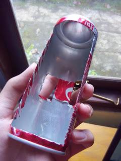 Terbukti Cara Ampuh Mempercepat Koneksi Modem GSM