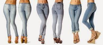 Tendencias Mujer Tips Para Aprender A Vestir