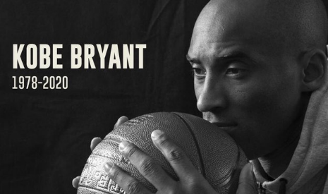 9 of Kobe Bryant's most inspirational quotes