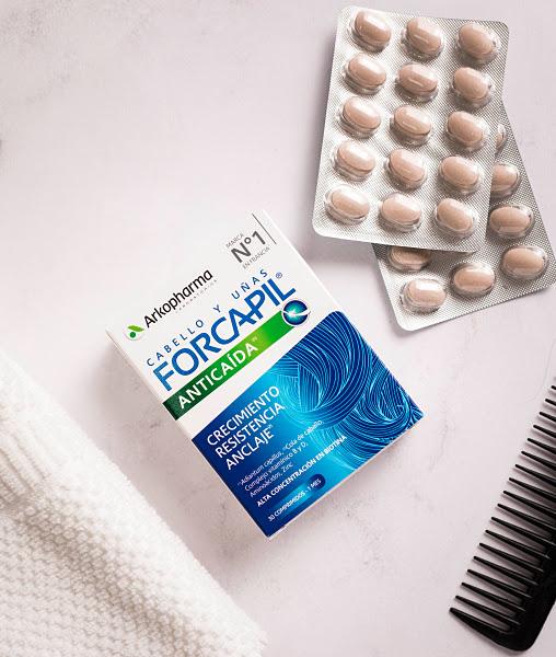 forcapil-anticaída-2