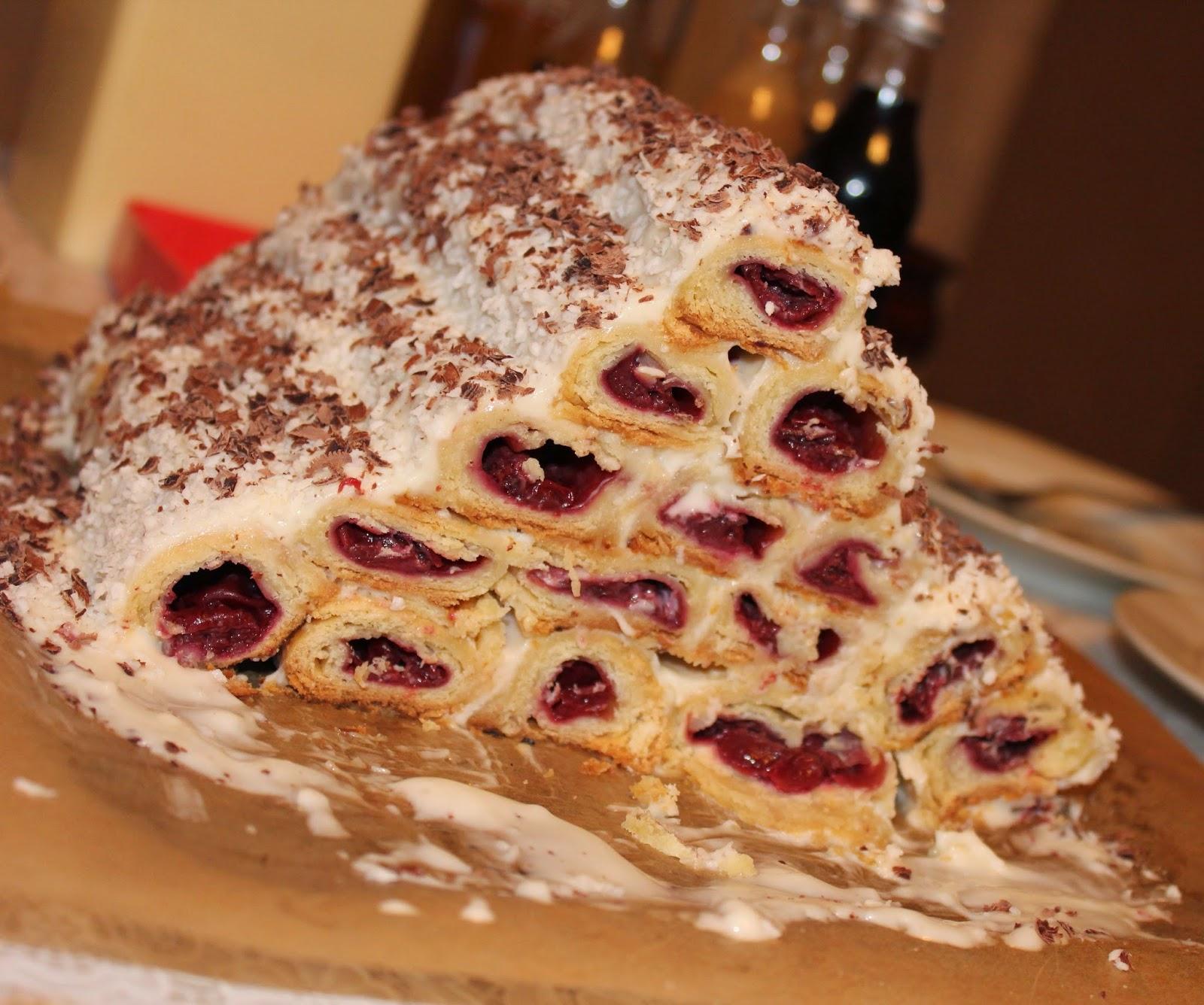 А может это печенье для пикника или кексы для полдника.