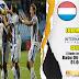 Agen Piala Dunia 2018 - Prediksi Luxembourg vs Georgia 6 Juni 2018