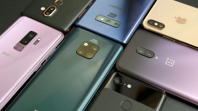 महंगा होगा मोबाइल फोन, GST दर में  बढ़ोत्तरी