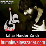 https://www.humaliwalayazadar.com/2015/04/izhar-haider-zaidi-nohay-2014-to-2016.html