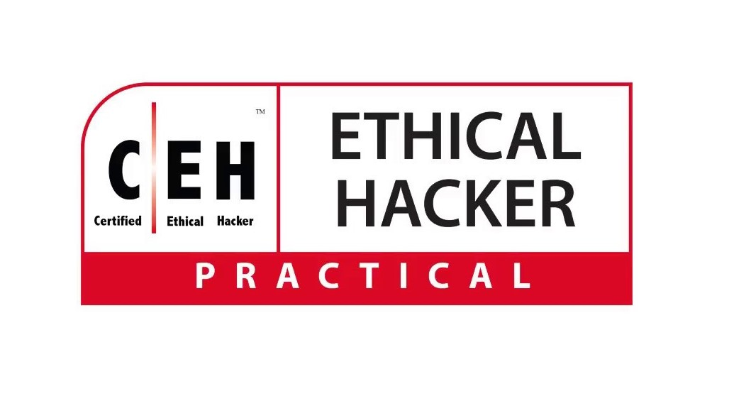 PRACTICAL ETHICAL HACKING THE COMPLETE COURSE 2020