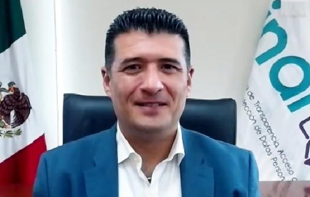 Necesaria la publicidad de las sentencias del Poder Judicial para evaluar cómo se imparte la justicia: Alcalá Méndez