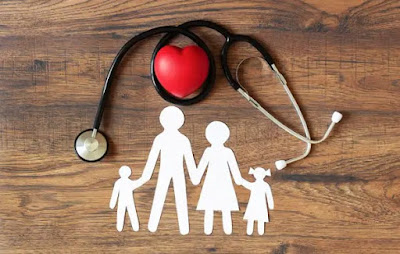 Yuk, Kenali Asuransi Jiwa Murni Beserta Cara Kerjanya