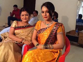 Ashok Samrat Odia film2