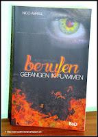 http://ruby-celtic-testet.blogspot.de/2015/06/berufen-gefangen-in-flammen-von-nico-abrell.html