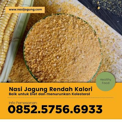 Penjual Sego Jagung di Surabaya,Grosir Nasi Jagung Instan, Toko Nasi Jagung Instan, Dropship Nasi Jagung Instan, Dropshipper Nasi Jagung Instan