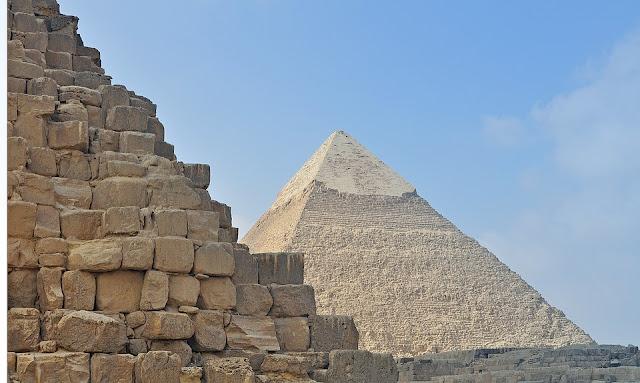 Best Egypt tour companies