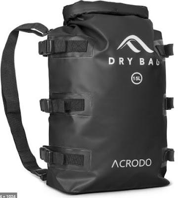waterproof-travel-backpack-for-men-bags