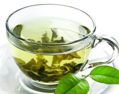 green-tea-face-pack