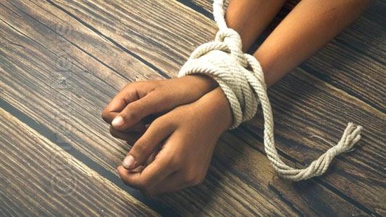 justica indenizacao menina amarrada instituicao educacional