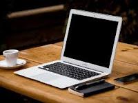 5 Situs untuk Membuat Logo Secara Online Gratis, Untuk Pemula