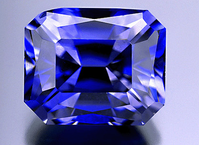 Top 10 World's Rarest & Most Valuable Gems