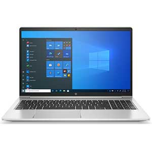 HP ProBook 455 G8 Drivers